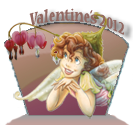 Happy Valenpixie Day Award