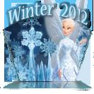 Winter 2012 Solstice Award