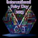 International Fairy Day Award 2013