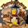 2014 Thanksgiving Award