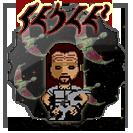 Klingon 2014 Award