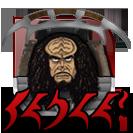 PHF's Klingon Appreciation Day