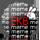EKB Meme Award