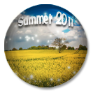 Summer 2011 Award